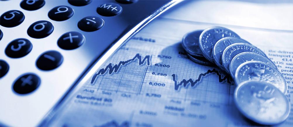 Оценка стоимостное консультирование