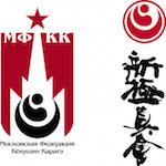 logoMFKK