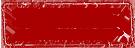 sits-logotype